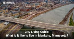 12 Key Factors You Should Know Before Moving to Mankato MN